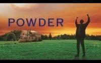 Powder : Une belle leçon d'humanité ! #Cinéma #Powder #Humanité #PhilosophieDeVie