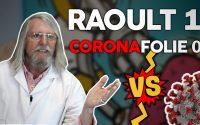 Professeur RAOULT sur CNews : incroyable leçon de COURAGE et SAGESSE !