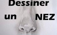 [Tutoriel] Dessiner un nez réaliste