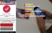 Tutoriel e-Pass Ping - Fédération Française de Tennis de Table