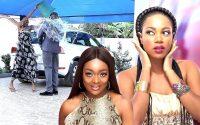 CE FILM EST UNE GRANDE LEÇON POUR TOUTES LES FEMMES DÉSESPÉRÉES - FILM NIGERIAN 2020