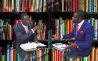 Etude approfondie de la leçon de l'Ecole du Sabbat avec des moments de débats