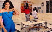 CE FILM EST UNE GRANDE LEÇON POUR TOUTES LES FEMMES MARIÉES DÉSESPÉRÉES - FILM NIGERIAN 2020