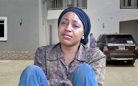 CE FILM EST UNE LEÇON POUR TOUTES LES FEMMES DE NE PAS QUITTER LEUR PREMIER AMOUR/FILM AFRICAIN 2020