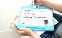Cours de coréen numéro 2 avec Jiji Produitscoreens (Apprendre le coréen pour les débutants)