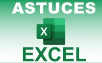 Excel Microsoft : astuces et fonctionnalités Excel pour gagner du temps [Tutoriel]