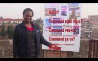 Français simple Leçon 4 BY TEACHER Leonorah Mukalla
