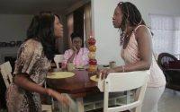 L'histoire de ces trois sœurs vous apprendra une grande leçon de vie|Films Nigerian En Francais 2020