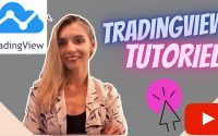 Tradingview Tutoriel