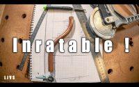 Tutoriel PLOMBERIE la baionette + blabla - LJVS