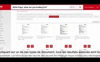 Tutoriel WICTIP 3 : Menu documents, tarifs, certificats, et autres