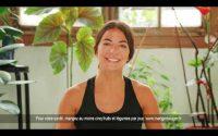 Tutoriel Yoga - Teasing 20s - Lesieur