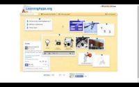 Tutoriel : créer un QCM à réponse unique avec Learningapps.org