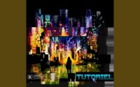 Tutoriel (feat. JDS)