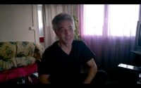 tutoriel de montage vidéo pour divers effets fantaisie (par manuel ferré)
