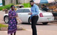 voici un film avec une leçon de vie que vous devez regarder // film nigerian en francais 2020