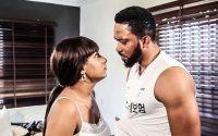 CE BEAU NOUVEAU FILM 2020 EST UNE LEÇON SPECIALE POUR TOUTES LES COUPLE MARIE - FILM NIGERIAN 2020