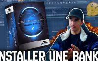 COMMENT INSTALLER UNE BANK OMNISPHERE SUR FL STUDIO 20 (+ ElectraX ) | Tutoriel Beatmaking Français