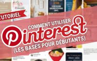 🔺 COMMENT UTILISER PINTEREST POUR SON ENTREPRISE 🔧 (TUTORIEL PINTEREST EN FRANÇAIS )
