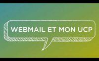 Connexion CY Cergy Paris Université - Tutoriel complet