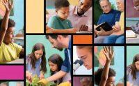 """Ecole du Sabbat : Leçon 8 """"Education et rédemption"""""""