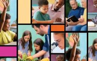 """Ecole du sabbat : Leçon 9 """"L'église et L'éducation"""""""
