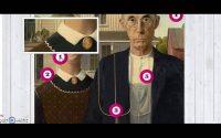 Genially Tutoriel en Français Des images augmentées