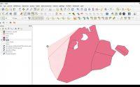 Leçon 5 Vectorisation des éléments polygonales
