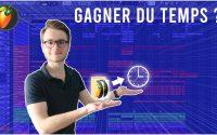 ORGANISER SES PROJETS | Tutoriel FL Studio