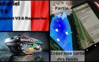 RT4   tutoriel french   Etape 7: Créer une carte des fonds