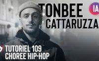Tutoriel Danse 109   Chorégraphie « Coloring » par Tonbee Cattaruzza