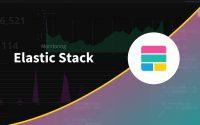Tutoriel Kibana : Elastic Stack