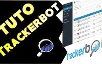 Tutoriel Trackerbot - Trackerbot ebay