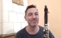 Tutoriel clarinette : OAE Mende