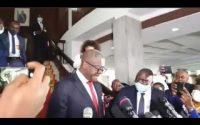 Une leçon de vie à monsieur Ouattara Alassane et consorts