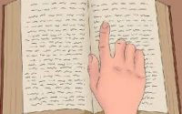 leçon 2: Apprendre à lire –candidats-تعلم القراءة:الدرس 2