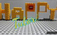 tutoriel télévision