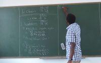 #ApprendreAvecBETV leçon 4 Comment demander le nom de quelqu'un en chinois..?