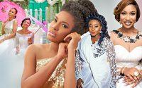 CE FILM EST UNE TRÈS GRANDE LEÇON POUR TOUTES LES FEMMES MARIÉES;FILM NIGERIEN EN FRANCAIS 2020
