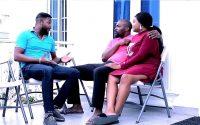 CE NOUVEAU FILM FAMILIAL EST UNE LEÇON POUR TOUT LE MONDE / FILMS NIGERIAN 2020