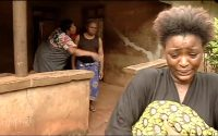 Ce film est vieux mais a encore beaucoup de leçons à apprendre 2: film nigerian en francais