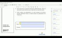 Comment écrire dans un PDF (Adobe Acrobat - Tutoriel)