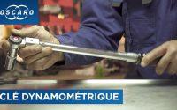 Comment utiliser une clé dynamométrique ? - Tutoriel Oscaro