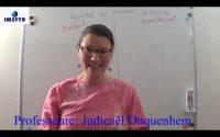 Cour de Français FLE, A2 leçon 10 آموزش زبان فرانسوی کلاس دوم درس دهم