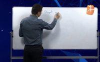 Cours de Tamazight, niveau débutant : leçon 56 - Tamsirt tis 56