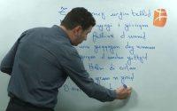 Cours de Tamazight, niveau débutant : leçon 58 - Tamsirt tis 58