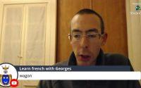 Cours de français GRATUIT- leçon 5- La méthode syllabique (L-Z)