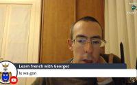Cours de français GRATUIT- leçon 7- La méthode syllabique dictée/ entraînement