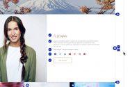 Hubside - Tutoriel Hubside (5/8) - Enrichir le contenu de son site