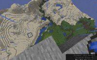 Leçon  Minecraft MLG